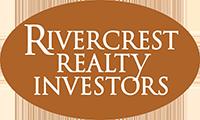 Rivercrest Realty Investors