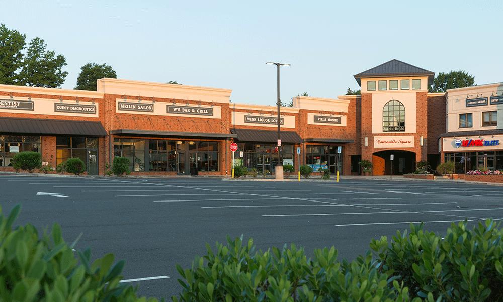 Tottenville Square – 7001 Amboy Road, Staten Island, NY 10307