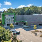 Life Storage - Greenville, SC