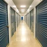 Life Storage - Lafayette, IN